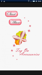 Try On Accessories