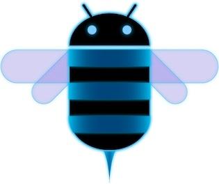 【ニュース】 Google、2月2日にAndroid 3.0「Honeycomb」のプレスイベントを開催
