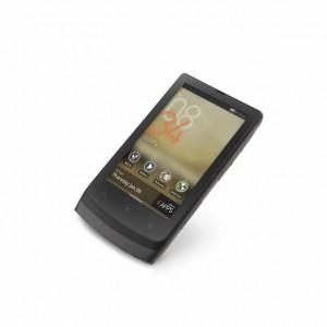 【ニュース】 コウォンジャパン、Android搭載MP3プレイヤー「COWON D3 plenue」を発売