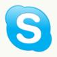 【ニュース】 Android版『Skype』、個人情報流出の脆弱性に対処