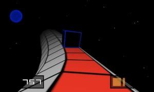 Speedx 3D full&free