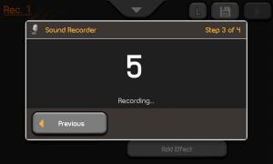 Uloops Studio Pro