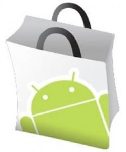 【ニュース】 公式マーケットで配布されたアプリにもマルウェアが混入、Googleが削除