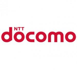 【ニュース】 NTTドコモ、SIMロック解除についての詳細を発表