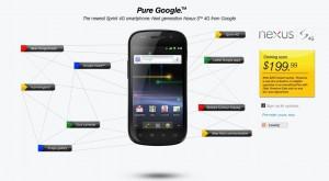 【Androidニュースのまとめ】 2011年3月19日 - 2011年3月25日