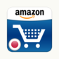 【NEWリリース】 Amazon、商品の検索や購入をサポートする公式アプリの提供を開始