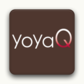 【NEWリリース】 カカクコム、ホテル・旅館の直前割引サイト「yoyaQ.com」のを公開。