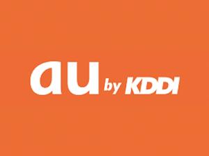 【ニュース】au、写真自動バックアップサービスなど新サービスの提供・既存サービスの拡充を発表