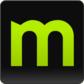 【NEWリリース】 Jibe、ドコモスマートフォン向けにソーシャルニュースビューワアプリ『milibro』を公開