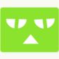 【急募】 オクトバのライターを1名募集!
