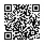 【特集】 Android auユーザー必見!「au one Market」でおすすめしたいゲームアプリ!
