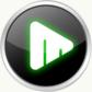 【特集】 スマートフォンで快適に動画を楽しもう!動画プレーヤーアプリ特集!