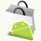 【最新アップデート】Google、モバイル版『Android マーケット』アプリをアップデート