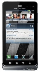 【Androidニュースのまとめ】 2011年7月3日 - 2011年7月8日