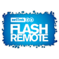 Flash Remote