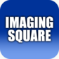 IMAGING SQUARE