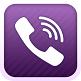 今日からあなたもAndroid通!スマートフォンを使い倒す無料アプリ50選