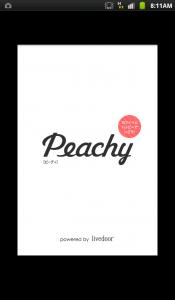 Peachy[ピーチィ]女性のための総合ニュース