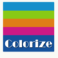 Colorize Widget