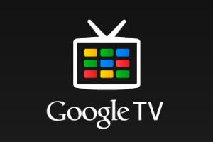 【ニュース】 Google、Google TV向けAndroidアプリの開発ツールを公開