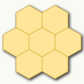 HoneyTweet