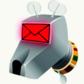 【特集】 メールをもっと快適・便利に!メールアプリ特集!