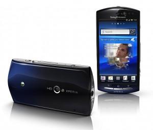 【Androidニュースのまとめ】 2011年8月20日 − 2011年8月26日