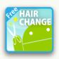 HAIR CHANGE FREE