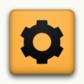 WidgetPad