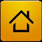 【特集】 あなたにピッタリのホームアプリをオススメします!第2回ホームアプリ特集!