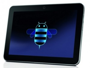 【Androidニュースのまとめ】 2011年8月27日 − 2011年9月2日