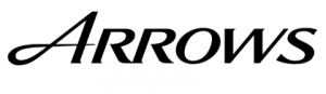 【Androidニュースのまとめ】 2011年9月17日 − 2011年9月23日