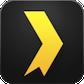 【セール情報】雨の日を有意義に過ごすアプリが安い!Androidお買い得アプリ情報!−9月21日−