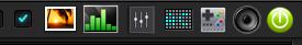 EndoMediaPlayer