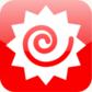 【特集】美味しいアプリを召し上がれ!食欲の秋グルメアプリ特集!