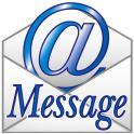 音声認識メール TuTa-World (伝わーるど)
