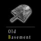 old basement -地下倉庫からの脱出-