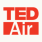 TED Air