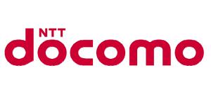 【ニュース】NTTドコモ、音声通話に対応したXi向け料金プランやFOMAのパケット通信料金の値下げなどの新サービスを発表