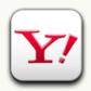 【NEWリリース】ヤフー、Android版の『Yahoo! JAPAN』アプリとホームアプリ『Yahoo!ホーム』を10月3日より提供開始