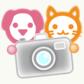 Meet! Dogs 'n Cats(犬と猫の写真いっぱい)
