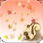 【特集】 秋のおでかけといえば、やっぱり紅葉狩り!紅葉アプリ特集!
