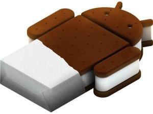 【ニュース】米Google、「Android 4.0」のソースコードを公開
