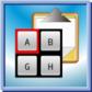 筆記板文字切取器 v2.2