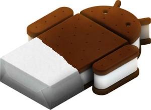 【Androidニュースのまとめ】 2011年11月12日 − 2011年11月18日