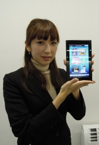 【ニュース】シャープ、電子コンテンツストア「GALAPAGOS STORE」のサービスを拡充 -アプリのアップデートも実施-