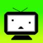 ニコブラウザ (ニコニコ動画再生アプリ)