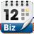 【号外セール情報】なんでも測れちゃう測定ツールとヤクザ映画が20円!Google Playオープン記念セール5日目!