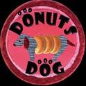 ドーナツ犬 (Donuts Dog)