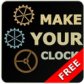 Make Your Clock Widget Beta